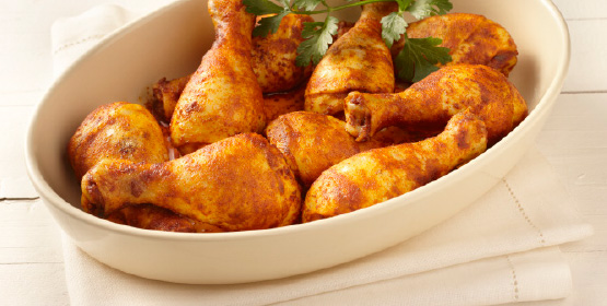 Chicken Products For Retail And Foodservice Plukon Food Group