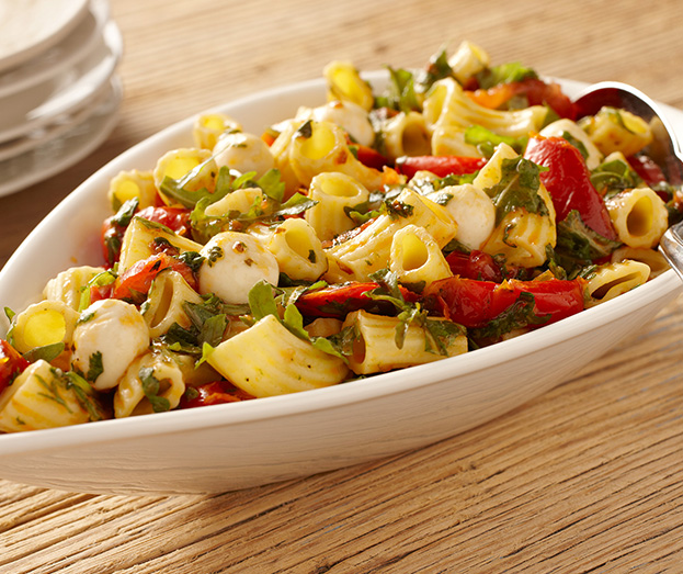 pasta-salades
